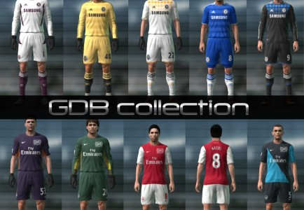 file terbaru 2012-2013, Option file pes 6 season 2012-2013 – update