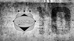 Brazukas pc patch