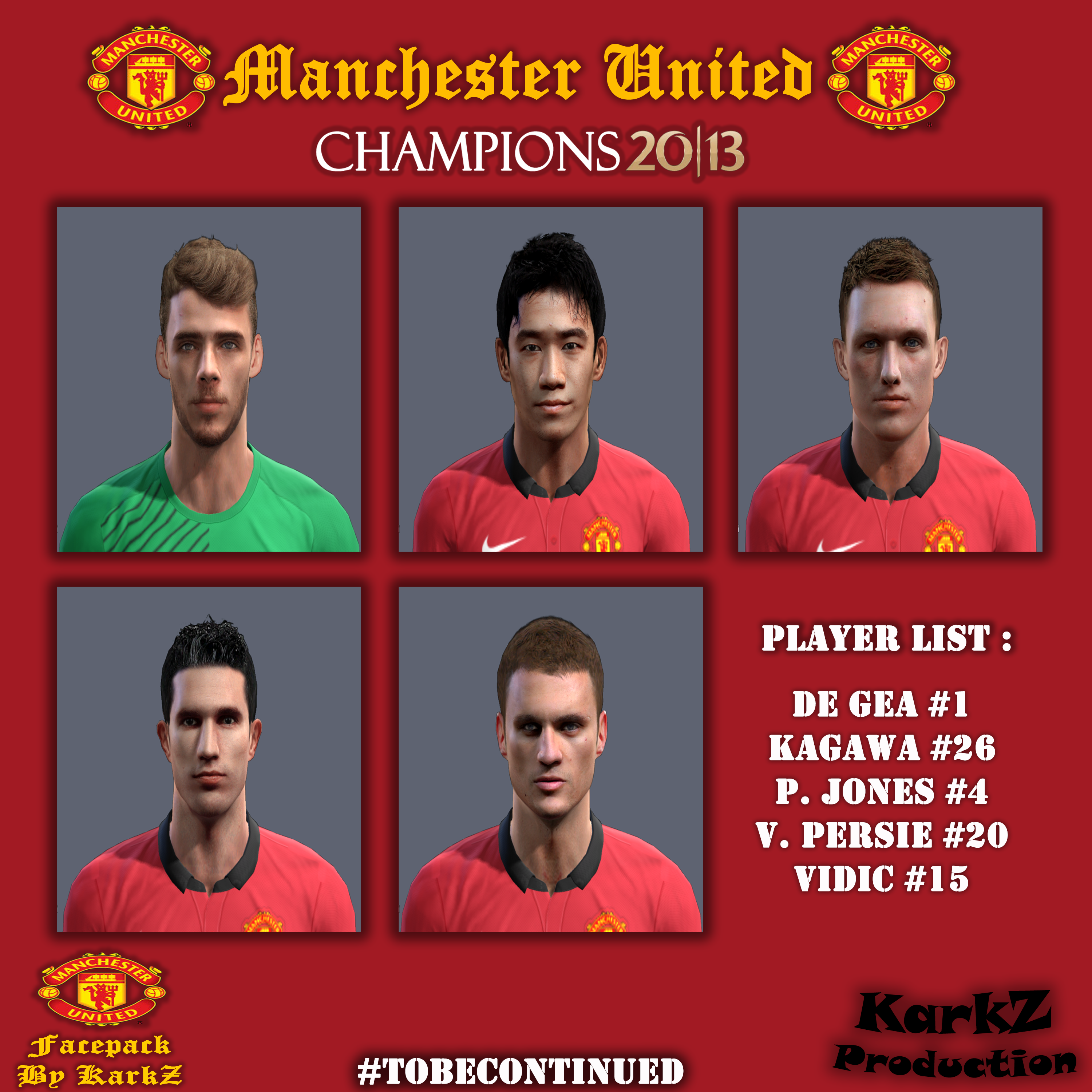 http://www.pespatchs.com/wp-content/uploads/Manchester-United-Facepack.png