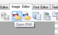 Openpng