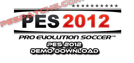 download pes 2011 تحميل لعبة pes 2012 تحميل pes 2012 كامله Pro Evolution Soccer full