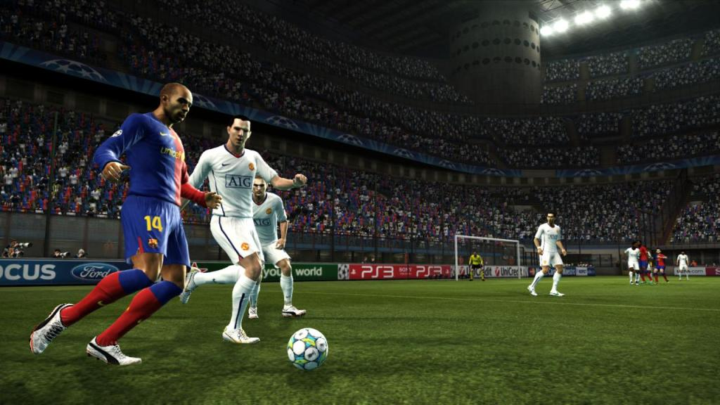 pes 2013 psp option file by liam isaacs mediafire pes 2013