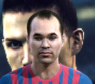 Pes 2012 Isl Patch Update For Ps3 Download | Manchester United