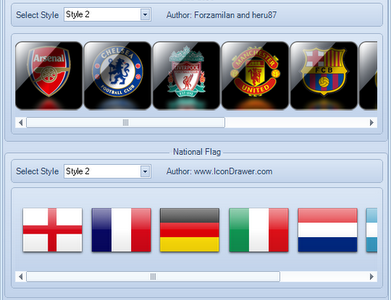 PES 2012 Logo Switcher 1.1 for PESEDIT Patch
