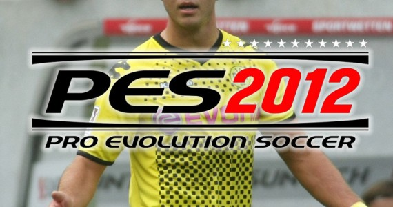 PES 2012 PS3 Russian Premier League Option File