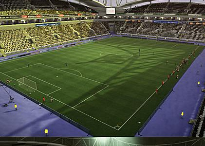 Ttb-pes-2014-pes-edit-patch-40-signal-iduna-park-arena-nationala-more Film