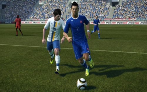 http://www.pespatchs.com/wp-content/uploads/PES-2012-Ultimate-Patch-v0.8.png