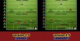 PES 2012 odil24 graphic preview