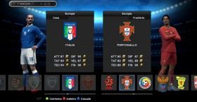 PES 2013 All National Teams Emblems HD for PESEdit 2013 3.4 by Apocalypto89  - 2
