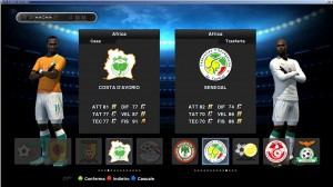 PES 2013 All National Teams Emblems HD for PESEdit 2013 3.4 by Apocalypto89  - 3