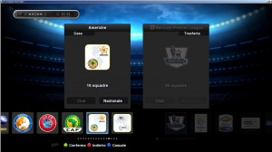 PES 2013 All National Teams Emblems HD for PESEdit 2013 3.4 by Apocalypto89