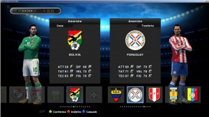 PES 2013 All National Teams Emblems HD for PESEdit 2013 3.4 by Apocalypto89  - 4