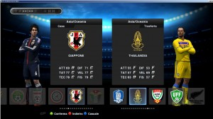 PES 2013 All National Teams Emblems HD for PESEdit 2013 3.4 by Apocalypto89  - 5
