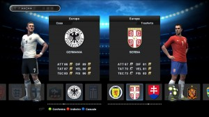 PES 2013 All National Teams Emblems HD for PESEdit 2013 3.4 by Apocalypto89  - 6