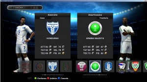 PES 2013 All National Teams Emblems HD for PESEdit 2013 3.4 by Apocalypto89  - 7