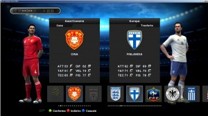 PES 2013 All National Teams Emblems HD for PESEdit 2013 3.4 by Apocalypto89  - 8