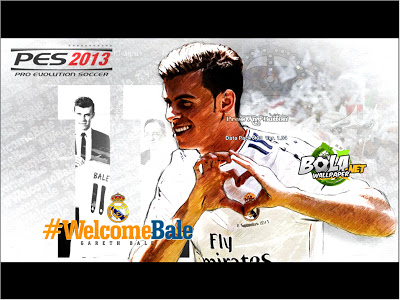 http://www.pespatchs.com/wp-content/uploads/PES-2013-Gareth-Bale-Start-Screens-2.jpg