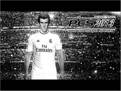 http://www.pespatchs.com/wp-content/uploads/PES-2013-Gareth-Bale-Start-Screens.jpg