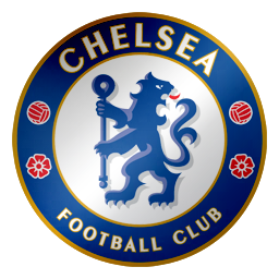 PES 2013 HD Logos for ALL Leagues - 2