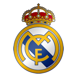 PES 2013 HD Logos for ALL Leagues - 3