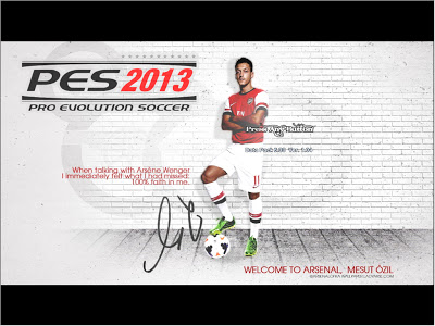 http://www.pespatchs.com/wp-content/uploads/PES-2013-Mesut-Ozil-Start-Screen.jpg