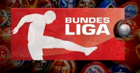 PES 2013 PS2 Option File German Bundesliga Final
