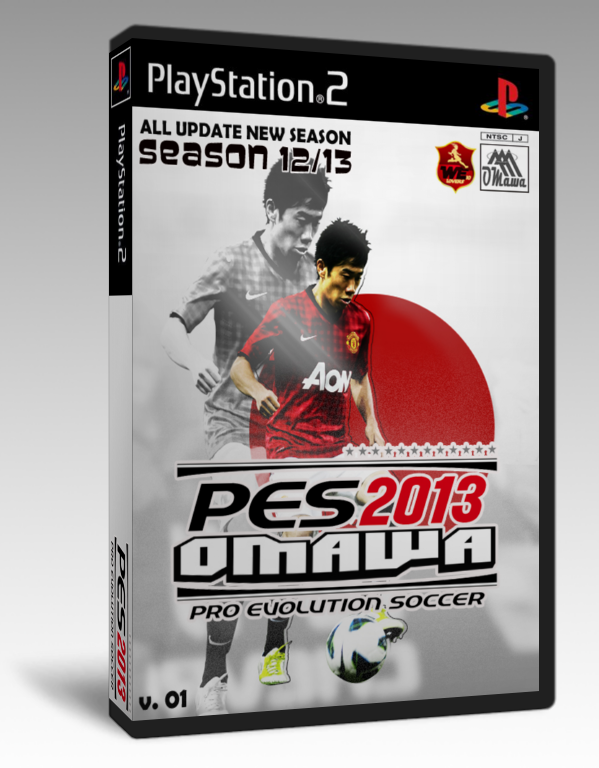 Torrent 2012 de patch, pes pro evolution soccer 2012 ps2 utorrent cest-evol