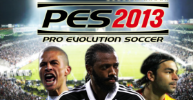 PES 2013 PS3 EU Turkish Süper Lig & Bundesliga Option File