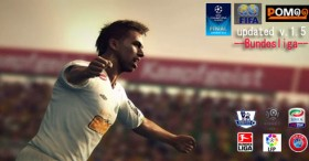 PES 2013 PSP Option File ENG 1.5