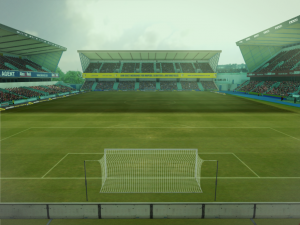 PES-2013-The-New-Den-Millwall-F.C-Stadium