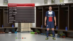 PES 2014 60 boots - 3