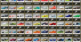 PES 2014 Bootpack Version 5.0