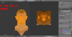 PES 2014 Faces Texturing - 8