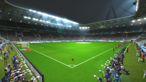 PES 2014 File Loader 1.0.2.9 + noDVD 1.12 - 2