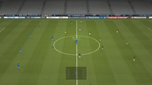 PES 2014 File Loader 1.0.2.9 + noDVD 1.12 - 4