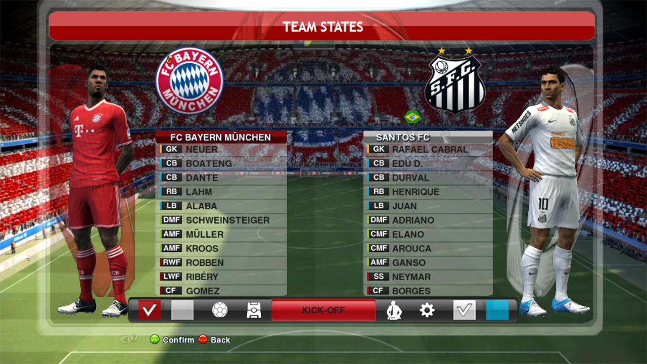 Pes patch 2014 pc 44