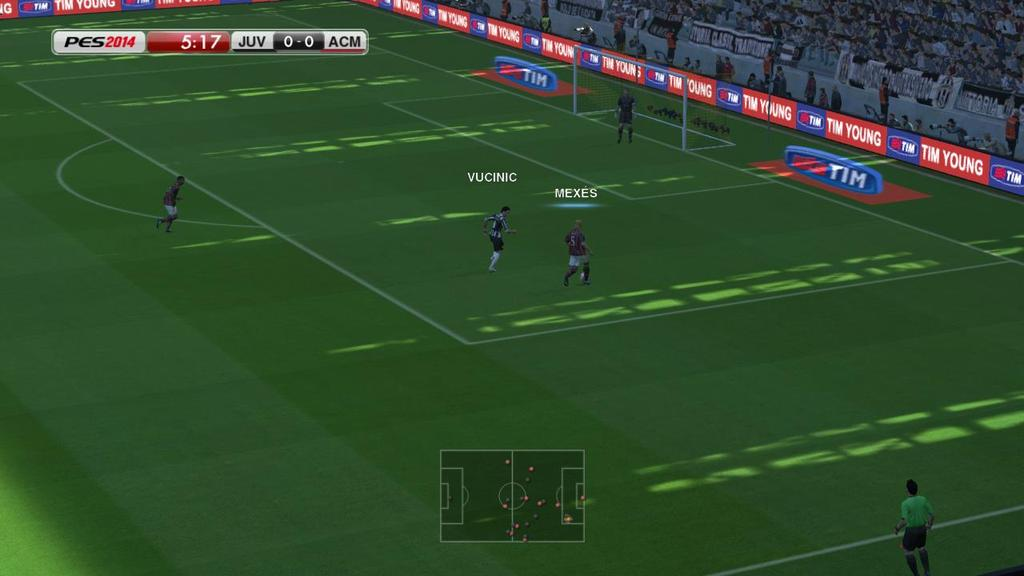 how to use ept pes6 of manager