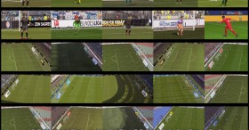 PES 2014 League Adboards Pack v3.0