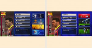 PES 2014 PES SMoKe Patch Gold v0.2 - 3
