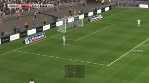 PES 2014 Wembley Stadium Turf - 1