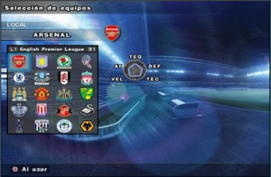 Thursday, October 25th, 2012 in pes 2012 ps2 indonesia » NewsViva