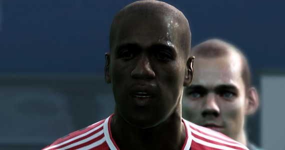 _PES2012_Seedorf_HD_Face_by_marthchyld prvw_00