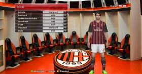 PES2014_Locker_Room_ACMilan_byRon69