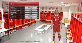 PES2014_Locker_Room_Bayern_byRon69