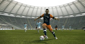 PESEDIT 2012 PATCH 4.0 - 1