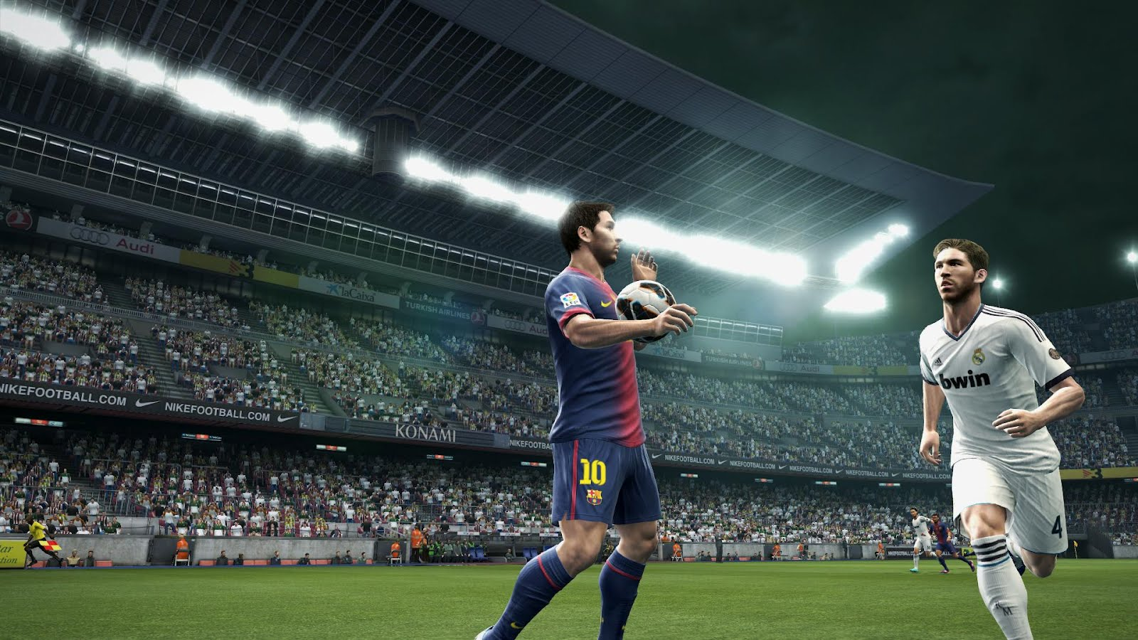 19 Jan 2015 PES 2013 Download | PES 2014 Download | PES 2015 Download