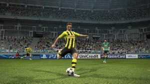 PESEDIT 2013 Patch 2.3
