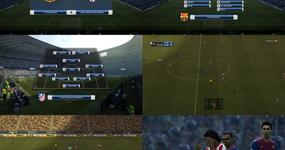 _PES_2012__Canal__Scoreboard__V3_ Preview