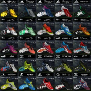 Includes Installation Manual. pes 2012 patch boots. rihanna fading away lin