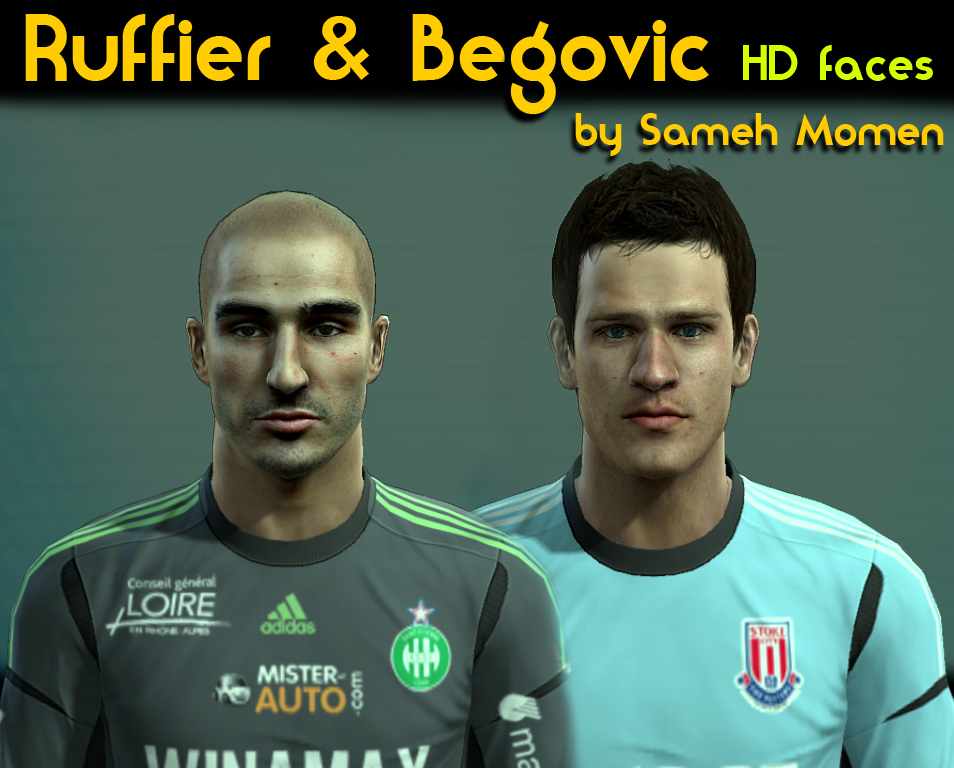 www.pespatchs.com/wp-content/uploads/Ruffier-Begovic-HD-faces-by-Sameh-Momen.jpg